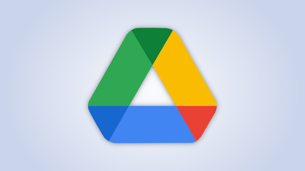 """How to Remove """"Orphaned"""" Files Taking Up Space in Google Drive"""