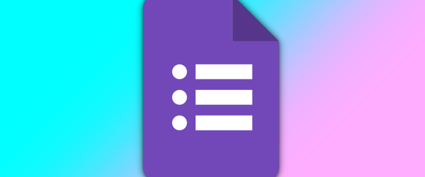 How-to-Get-Google-Forms-Responses-in-Ema