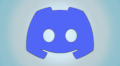 You'll Soon Be Able to Watch YouTube With Friends on Discord