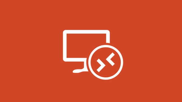 How to Turn On and Use Remote Desktop on Windows 11
