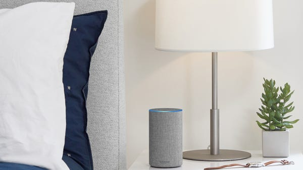 How to Have Alexa Alert You When a Person Emails You
