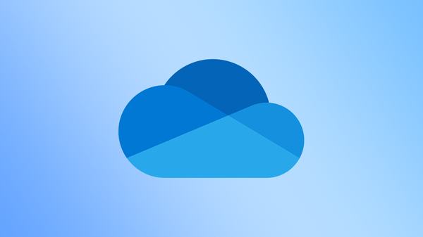 How to Restore Deleted Files and Folders in Microsoft OneDrive