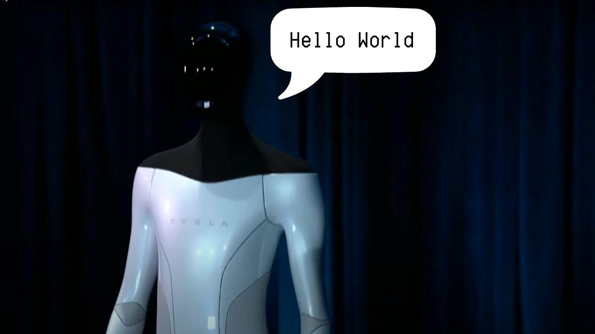 Tesla Bot Explained: Do You Need a Household Robot?