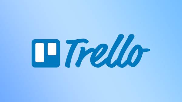 What Is Trello, and How Do You Use It?