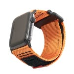 UAG Active Watch Strap