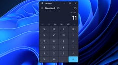 Windows 11's Calculator App Is Packed With Powerful Features