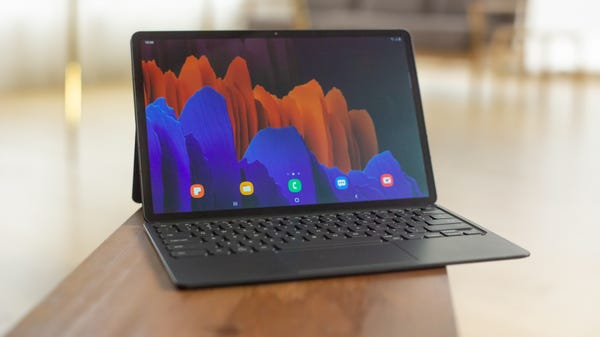 The Best Android Tablets of 2021 for Drawing and Gaming