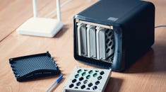 The Best NAS (Network Attached Storage) Devices of 2021