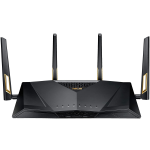 The Best Wi-Fi Routers for Holiday 2021