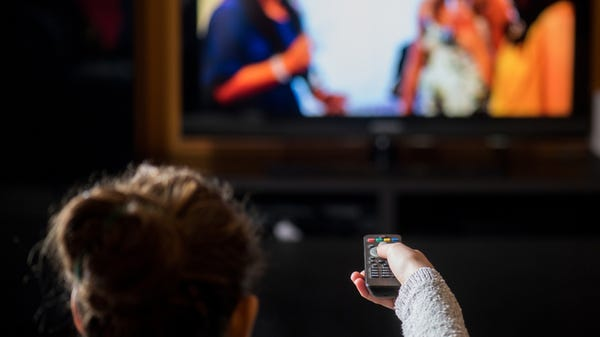 The Best Streaming Services of 2021 for TV Series and Movies