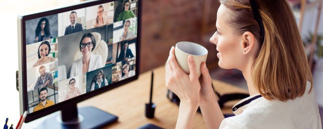 The Best Webcams of 2021: Never Look Grainy Again!