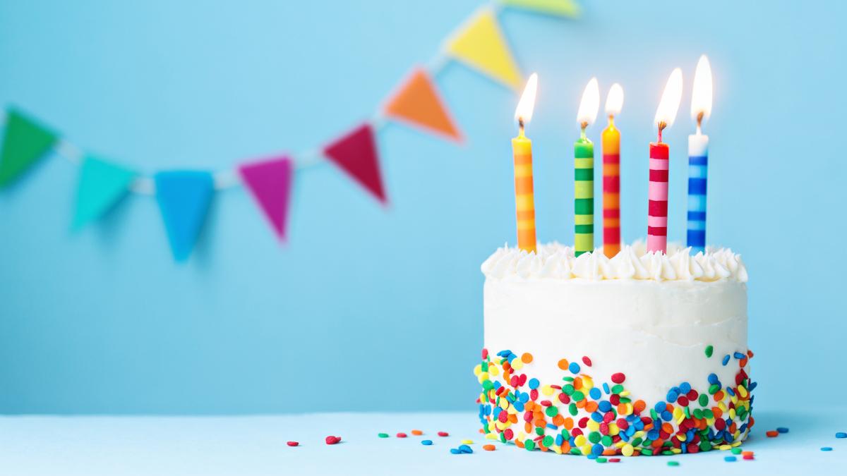 How to Find Friends' Birthdays on Facebook