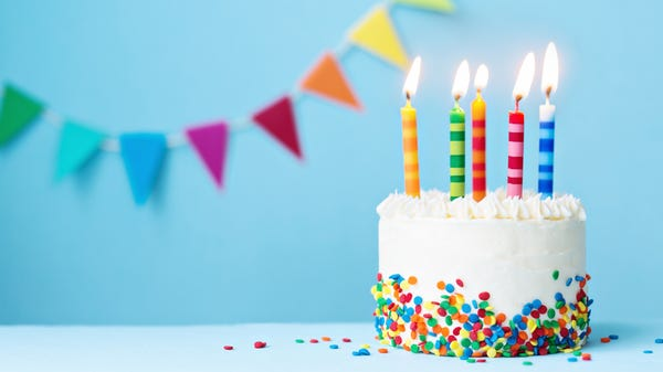 How to Add, Hide, and Remove Birthdays in Google Calendar