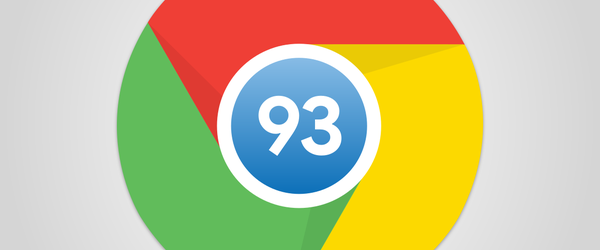 chrome-93-logo.png?width=600&height=250&