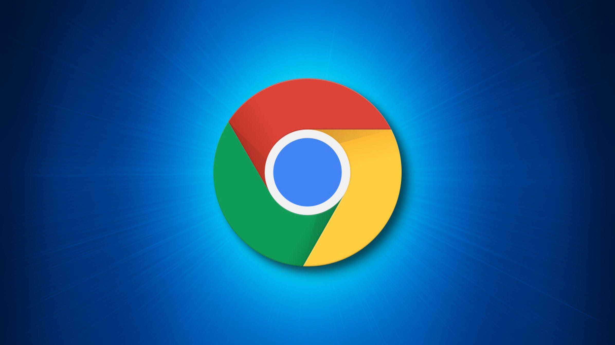 Mozilla Says Chrome's Latest Feature Enables Surveillance - How-To Geek