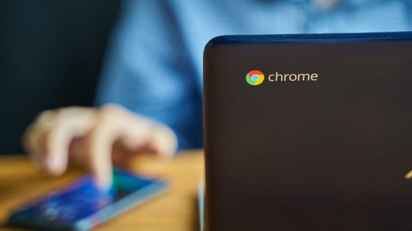 Microsoft Ending Support for Android Office Apps on Chromebook