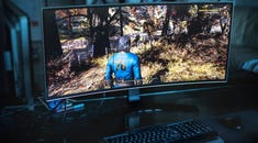 1440p vs 1080p Monitors for Gaming and for Work
