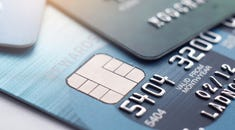 Mastercard Is Axing the Magnetic Strip… in 2033