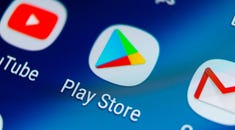 How to Uninstall Multiple Apps at Once on Android
