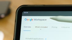 Google Is Turning Gmail Into Microsoft Outlook