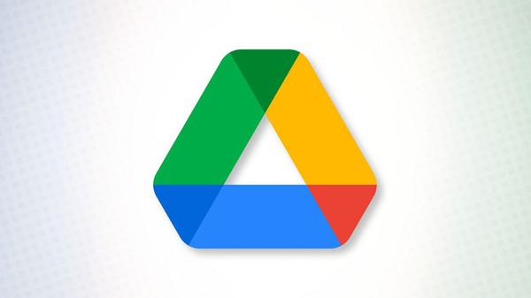 How to Make a Direct Download Link for Google Drive Files
