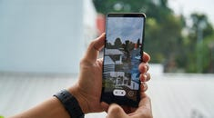 How to Reverse Image Search on Android