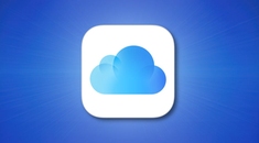 How to Set Up Custom Email Domains on iCloud