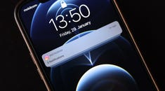 How to Quickly Mute Any Notification on iPhone or iPad