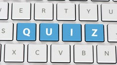 How to Create a Self-Grading Quiz in Google Forms