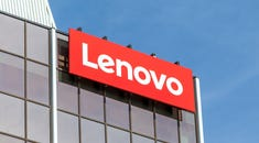 Lenovo Wants to Sell You Privacy as a Subscription Service