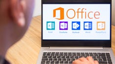 We Finally Know When Microsoft Office 2021 Will Launch