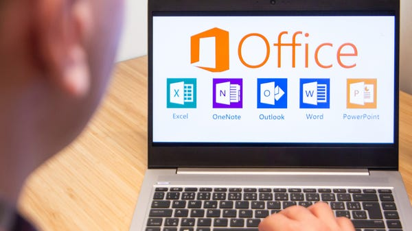 Office 365 and Microsoft 365 Commercial Prices Going Up Soon