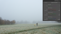 What Is Calibration in Adobe Camera Raw and Lightroom?