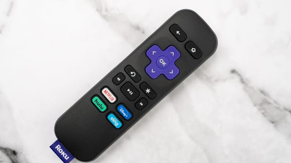 Roku Adds 17 New Free Streaming TV Channels