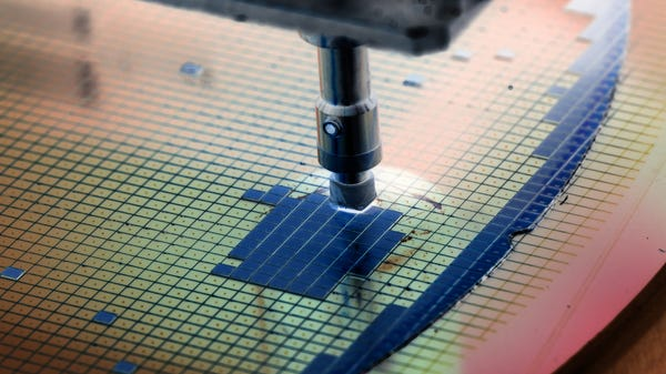 What Is a Semiconductor, and Why Is There a Shortage?