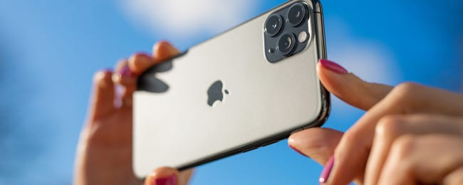 How to Stop Apple from Scanning Your iPhone Photos