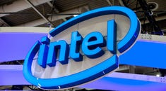 Intel Has Its Own Graphics Cards Coming Next Year