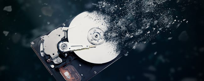 How to Wipe a Drive on Windows 10 or Windows 11