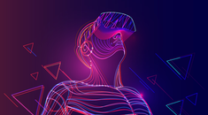 What Is the Metaverse? Is It Just Virtual Reality, or Something More?