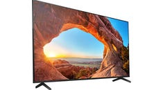 You Can Save Up to $600 on Big Screen Sony TVs at Best Buy