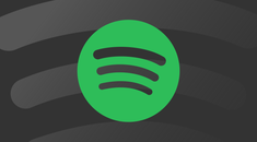 How to Make and Scan Spotify Codes