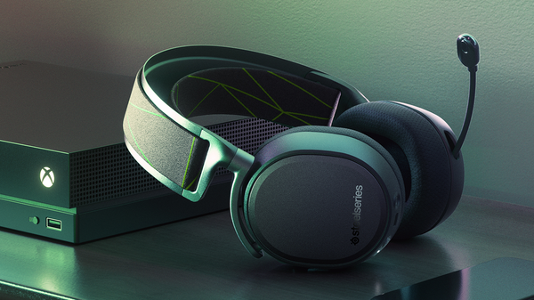 The Best Gaming Headsets of 2021 for PC and Consoles