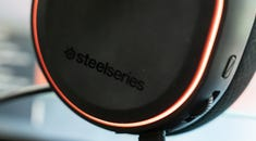 SteelSeries Software Bug Gives Windows 10 Admin Rights