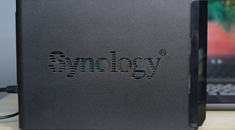 Synology NAS Devices Under Attack From StealthWorker Botnet