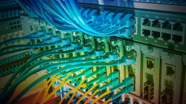 The Foundation of the Internet: TCP/IP Turns 40
