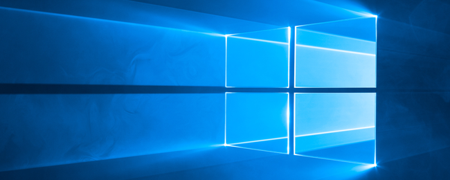 Should You Install Windows 10's Optional Driver Updates?