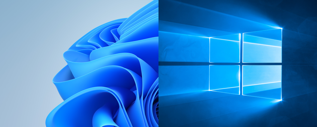 It's Official: Windows 11 Has a Release Date