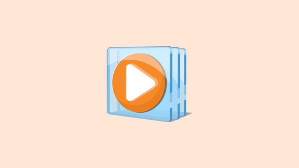 How to Set Windows Media Player as the Default on Windows 10