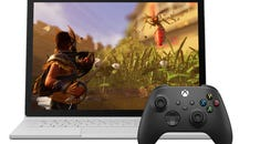 How You Can Stream Xbox Cloud Games on Windows 10