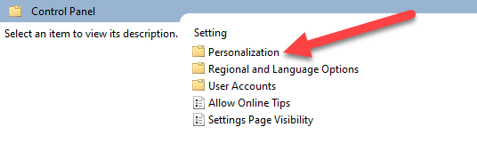 cara hilangkan pin password windows 10 layar kunci